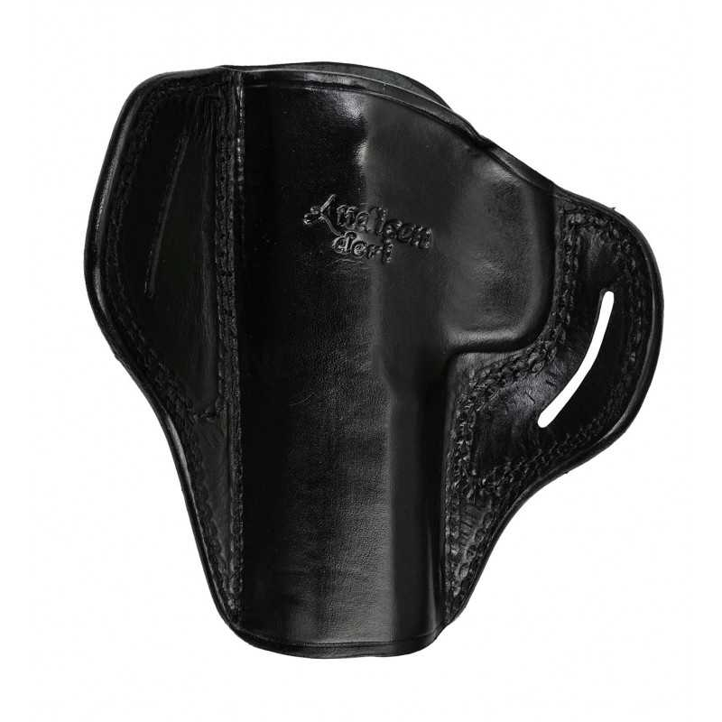 OWB LEATHER HOLSTER Andiçen Deri - 9